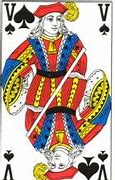 B.C. Princenhage logo